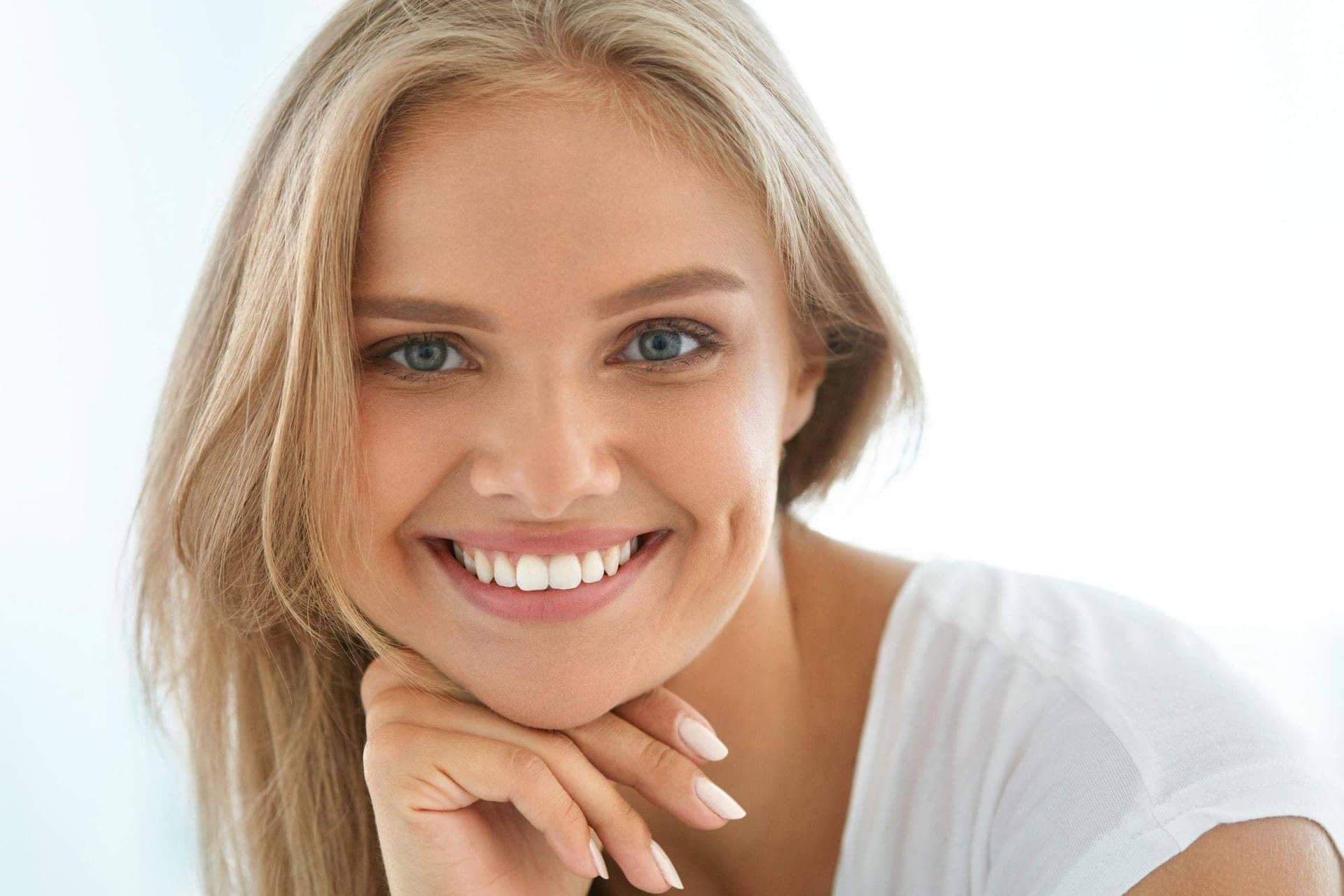 Zahnarzt in St.Gallen Ganzheitliche Zahnmedizin